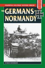 Germans in Normandy, The