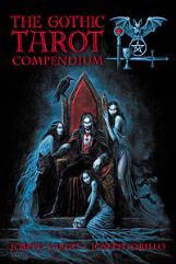 Gothic Tarot Compendium, The
