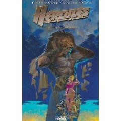 Hercules - The Thracian Wars