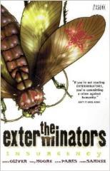 Exterminators, The Vol. 2 - Insurgency