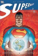 All-Star Superman Vol. 2