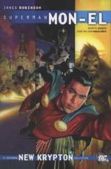 Superman - Mon-El Vol. 1