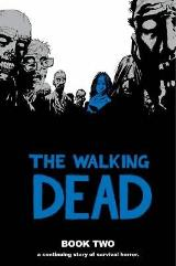 Walking Dead, The - Book 2