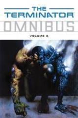 Terminator, The - Omnibus, Vol. 2