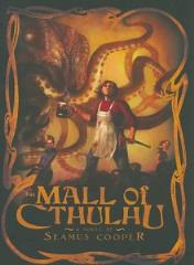 Mall of Cthulhu