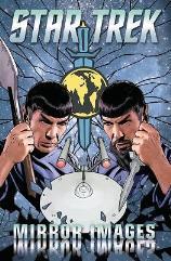 Star Trek - Mirror Images