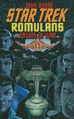Romulans - Pawns of War
