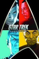 Star Trek - Countdown