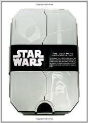 Jedi Path (Vault Edition)