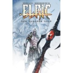 Elric - The Balance Lost Vol. 2