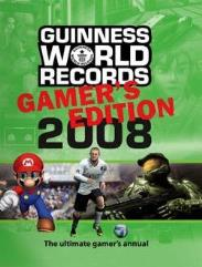 Gamer's Edition 2008