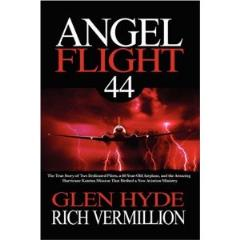 Angel Flight 44
