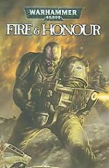 Fire & Honour