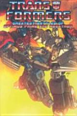 Greatest Battles of Optimus Prime and Megatron