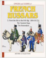 French Hussars (3)