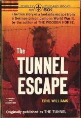 Tunnel Escape, The