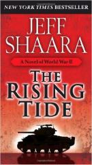 World War II #1 - The Rising Tide