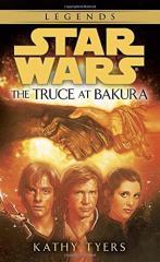 Truce at Bakura, The