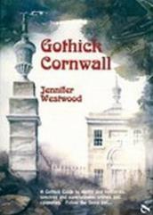 Gothick Cornwall