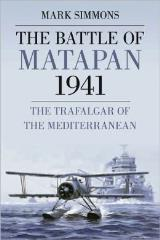 Battle of Marapan 1941, The