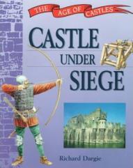 Age of Castles, The - Castle Under Siege