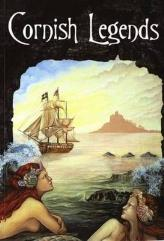 Cornish Legends