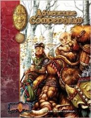 Adventure Compendium
