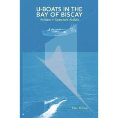 U Boats in the Bay of Biscay - An Essay in Operations Analysis