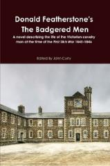 Badgered Men, The