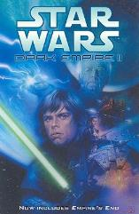 Dark Empire II (2nd Edition)