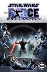 Force Unleashed, The