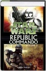 Republic Commando Vol. 2