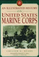 Illustrated History of the United States Marine Corps
