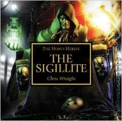 Sigillite, The - Audio Drama