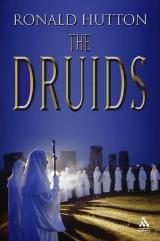 Druids, The