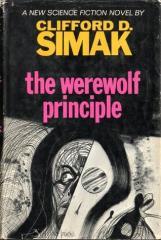 Werewolf Principle, The