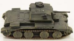 A13 Mk II Cruiser Mk IV #1