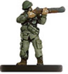 M1 Garand Rifle (1939-1945)