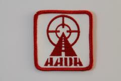 AADA Patch