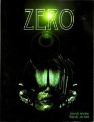 Zero RPG
