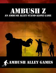 Ambush Z