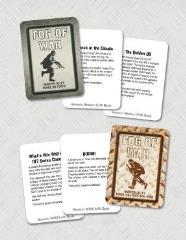 Fog of War Deck - WWII