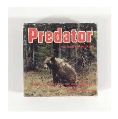 Predator - The Food Chain Game