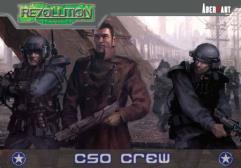 Starter Set (2006 Edition)