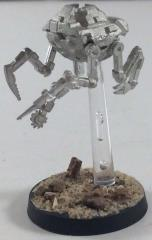 Medi-Bot #1
