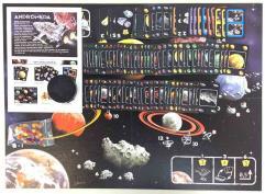 Andromeda (German Edition)