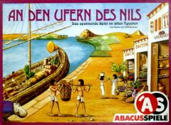 An Den Ufern Des Niles (On the Banks of the Nile)