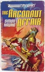 Argonaut Affair, The