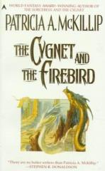 Cygnet and the Firebird, The