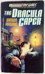 Dracula Caper, The